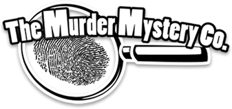The Murder Mystery Co. in Grand Rapids