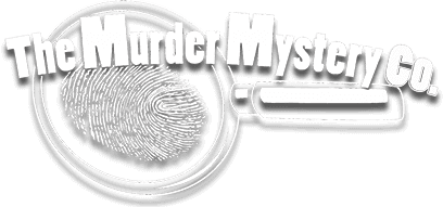 Murder Mystery Party in Grand Rapids